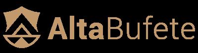AltaBufete