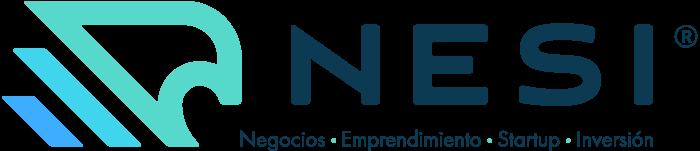 NESI - Negocios, emprendimiento, startup, inversión